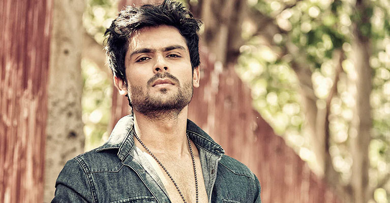 Shoaib Ibrahim to make his comeback with Star Plus' next?