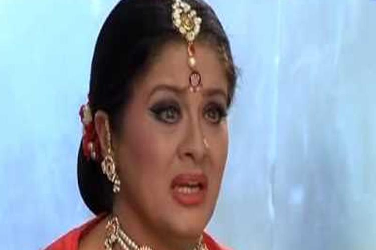 OMG! Sudha Chandran aka Yamini to QUIT 'Naagin 2'..??