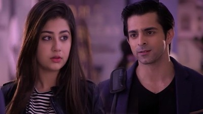REVEALED: The REAL reason behind Suhail's ugly plan to ruin Ruhi's reputation!