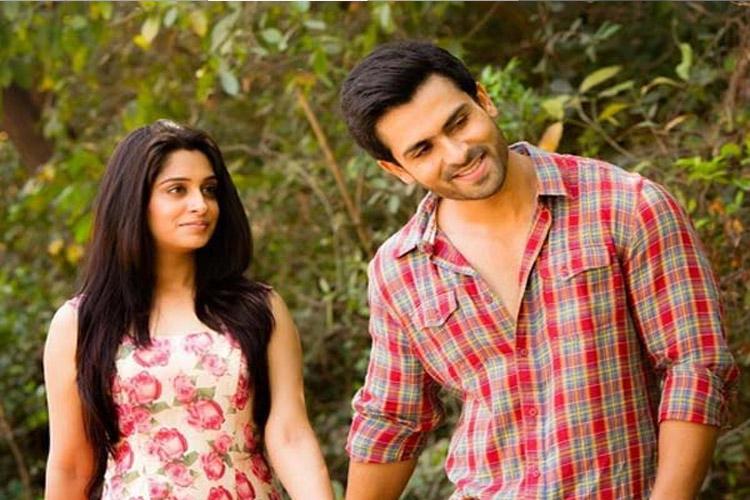 Dipika Kakar and Shoaib Ibrahim to get MARRIED in…