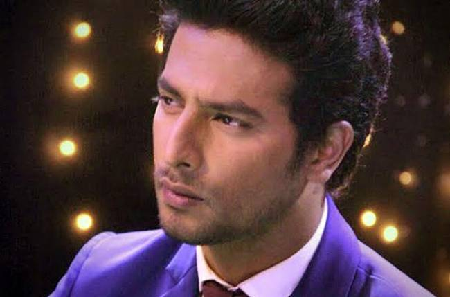 Sehban Azim takes 'anchoring' inspiration from Big B