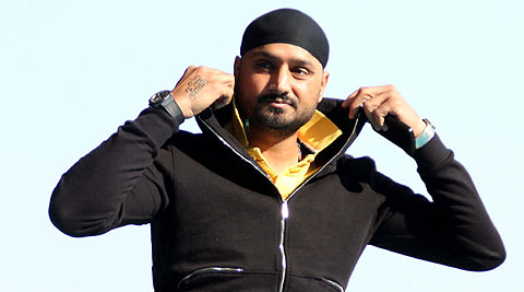 Wanted to connect with youth through 'Roadies' – Harbhajan Singh