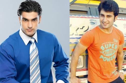 Diya aur Baati Hum Season 2 Adds Two More actors…