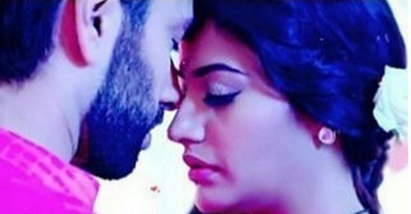 Shivaay and Anika finally REUNITE and here's how!