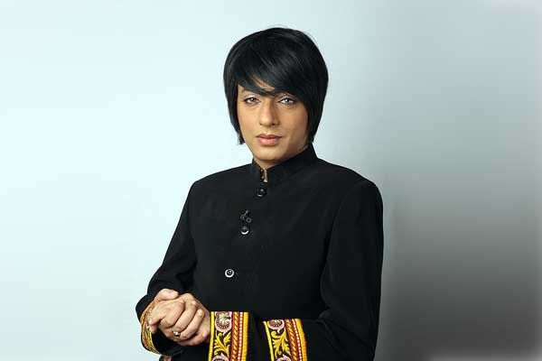 """""""Would like to do reality TV shows,"""" says Designer Rohit Verma!!"""