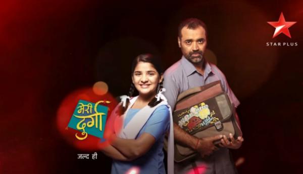 Vicky, Ananya learn Haryanvi for 'Meri Durga'