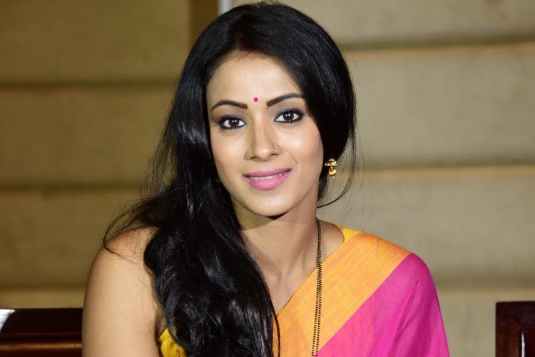After 'Naamkarann,' Barkha Bisht Sengupta to appear in this awaited show..??