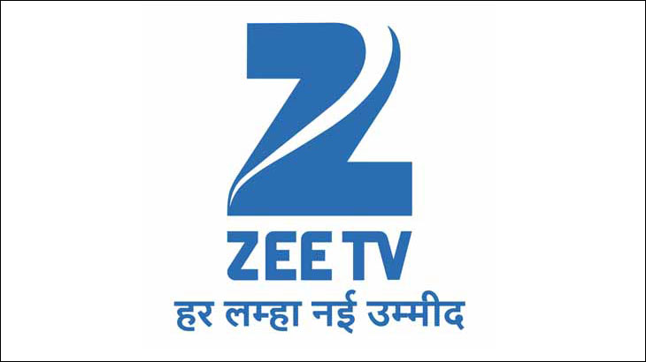Zee TV's 'Sethji' gets its time slot!