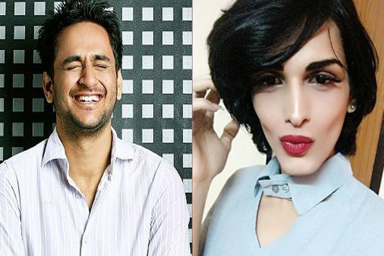 Gauri Arora changes her stand, APOLOGIZES to Vikas Gupta!