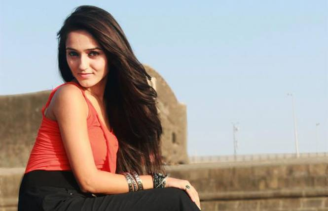 Tanya Sharma aka Meera of 'Saath Nibhana Saathiya' to be seen in a NEW AVATAR!