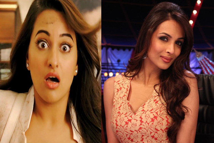 #BREAKING: Sonakshi Sinha gets REPLACED as the judge in 'Nach Baliye 8!