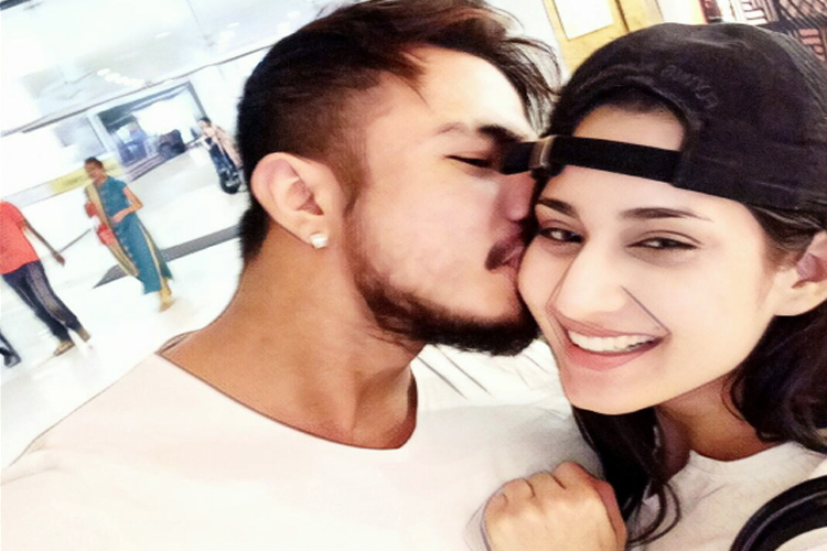 Woah! Aditi Rathore aka Avni REVEALS details about her RELATIONSHIP!