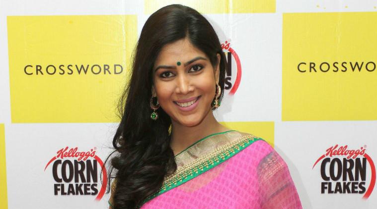 Sakshi Tanwar speaks up about her web series 'Karle Tu Bhi Mohabbat' and what's NEXT in store!