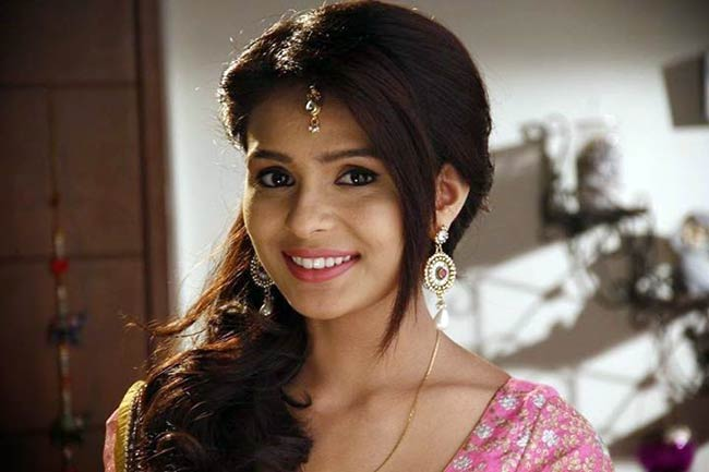 'Yeh Vaada Raha' fame Sonal Vengurlekar to play the female lead in Life OK's next!