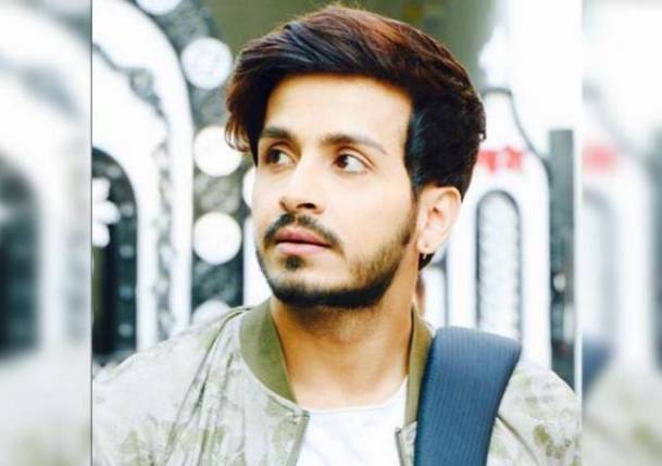 Screaming makes Param Singh 'lose voice'
