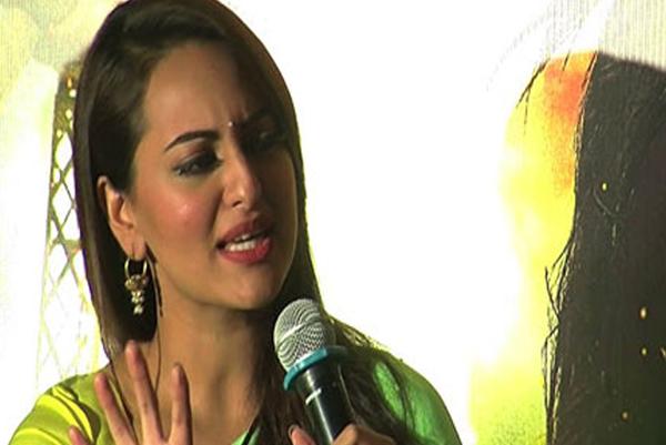 #NachBaliye8: What made Sonakshi Sinha FURIOUS at the team of 'Nach Baliye'?