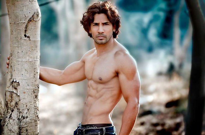 OMG! This 'Kalash' actor fractures his hand!