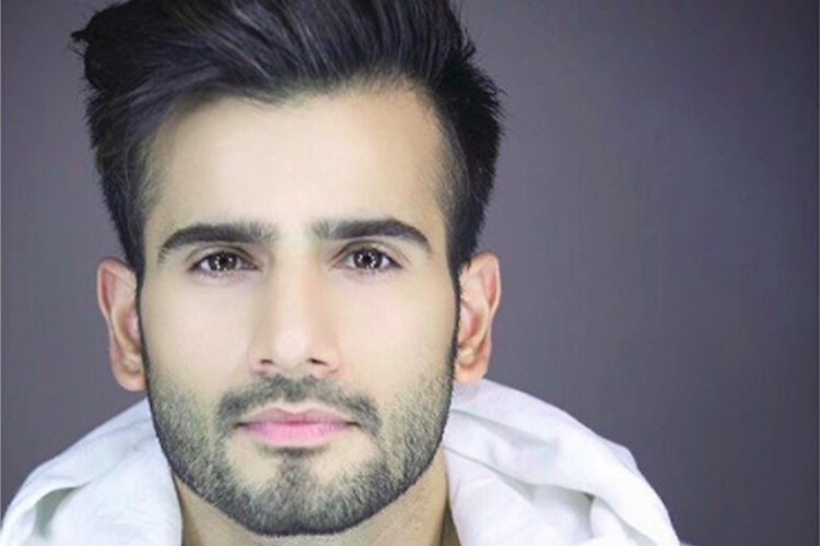 FINALLY! Karan Tacker to make his much-awaited Bollywood DEBUT with Dharma Productions' Next