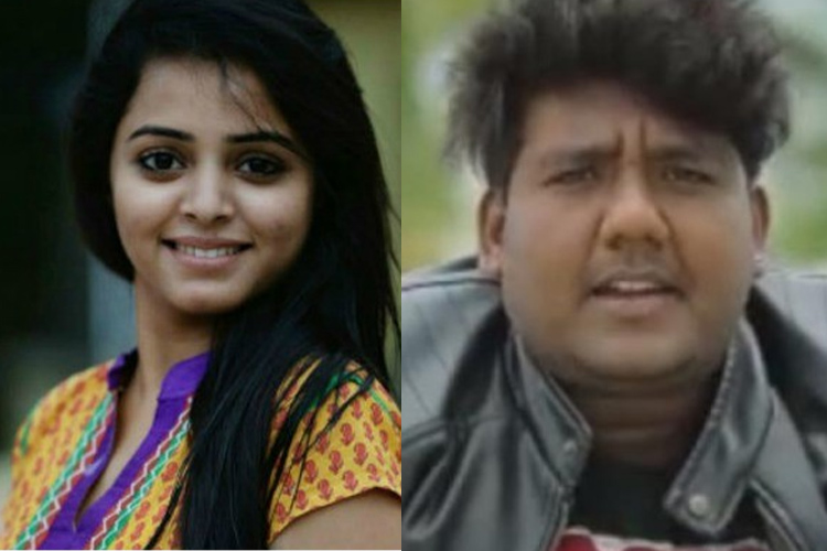 Again! Two more actors DIE in a road accident