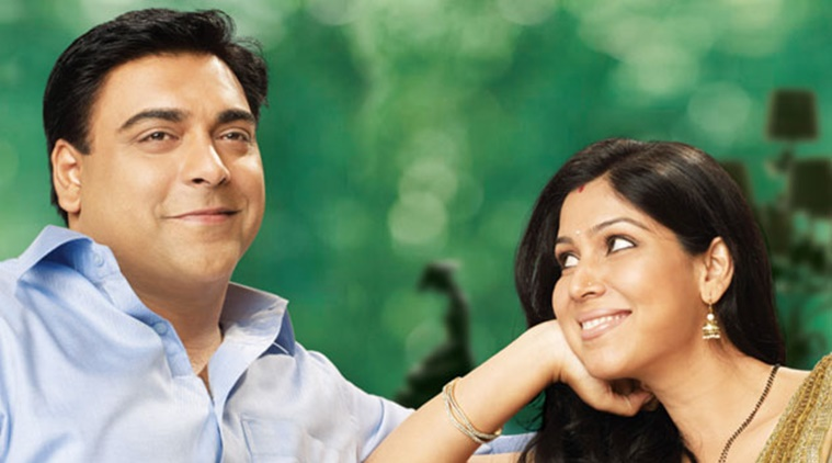 Not ready for commitment that daily shows need- Sakshi Tanwar