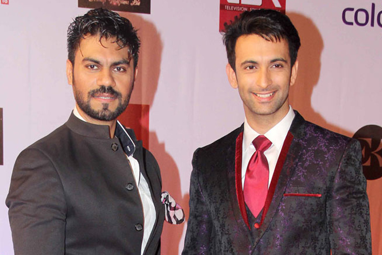 OMG! The much-awaited Nandish-Gaurav starrer 'Kidnap' will NOT air on Star Plus