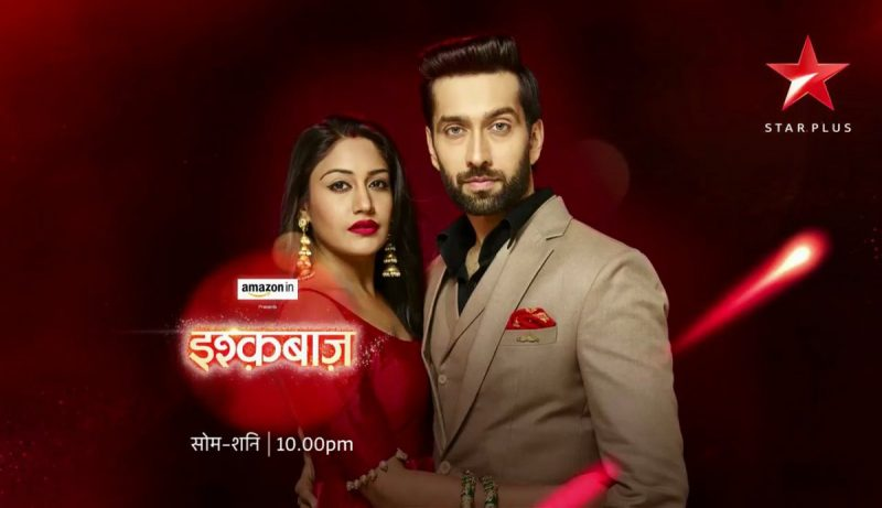 'Ishqbaaaz' to witness yet another GUEST in the upcoming episode!