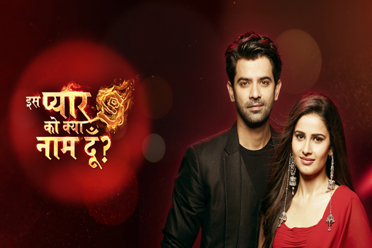 It's FINAL! 'Iss Pyaar Ko Kya Naam Doon?' to go OFF-AIR from..