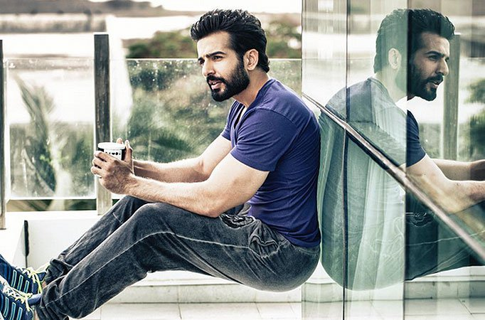 Jay Bhanushali to be the NEW Host of 'The Drama Company'