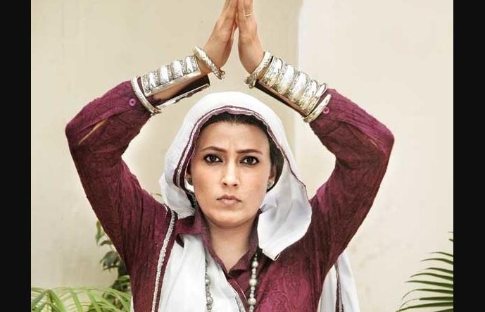 Ammaji to return with Na Aana Is Desh Laado Season 2
