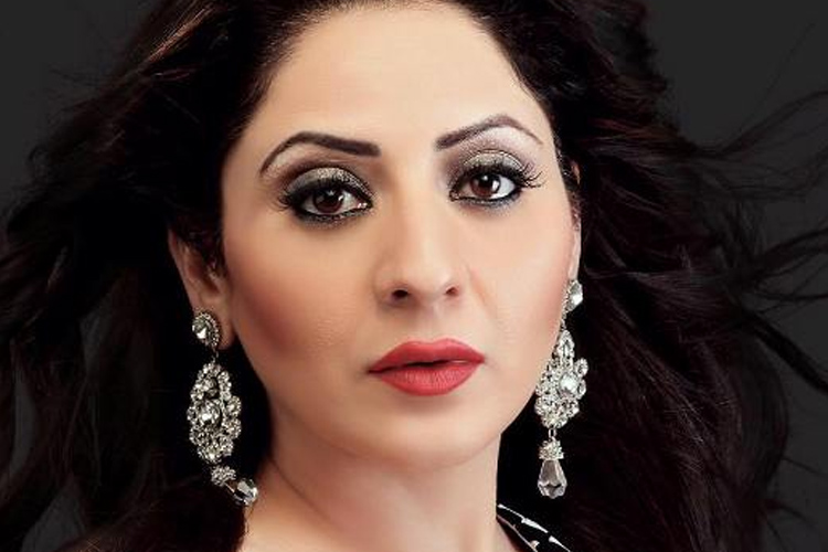 This 'Ishqbaaaz' actress BAGS a new Zee TV show