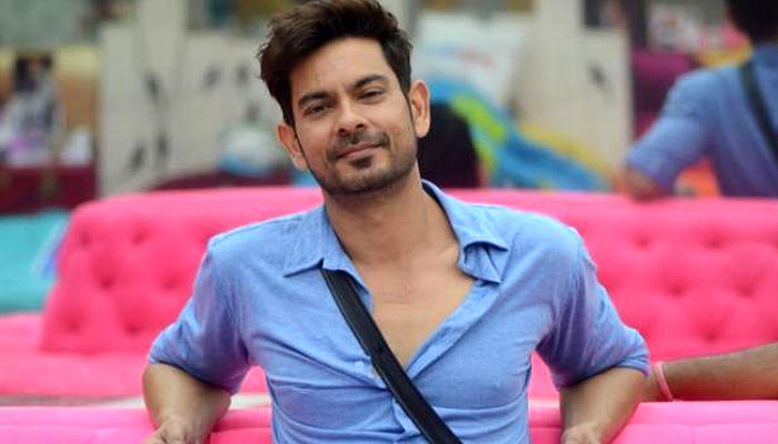 Keith Sequeira reminisces his Bigg Boss journey; talks about his experience!