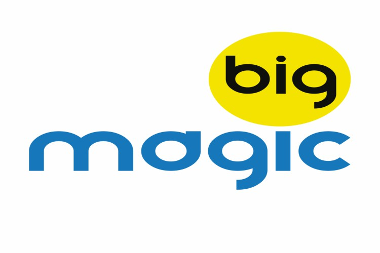 Big Magic to undergo a revamp soon