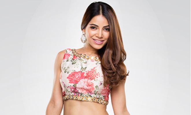 A NEW girl to enter Rishi's life in 'Kasam Tere Pyaar Ki'