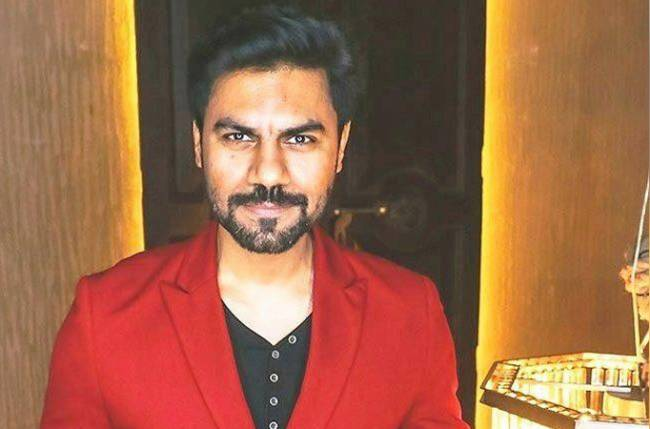 Bigg Boss is meant for voyeuristic entertainment: Gaurav Chopraa