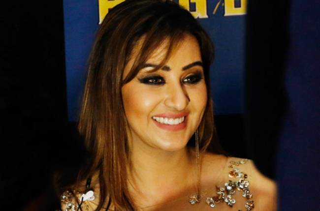 It's tough for an actress to raise her voice on sexual harassment: Shilpa Shinde