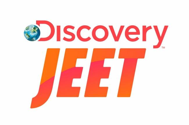 5 Reasons why you should tune in to Discovery Jeet
