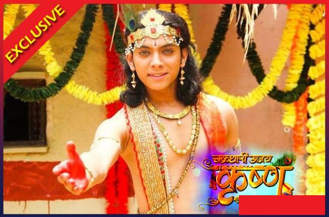 Big Magic's Chakradhari Ajay Krishna to go off-air