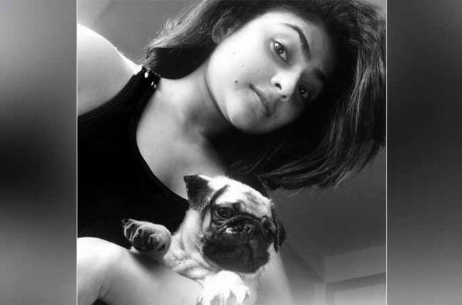 10 interesting facts about Jhumur actress Aindrila Sharma
