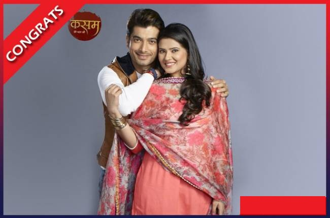 Colors' Kasam completes 500 episodes