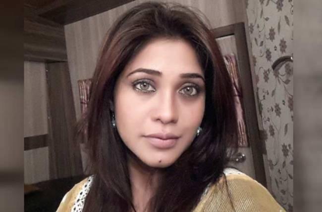 'Teen Bahuraaniyaan' still special, says Amrapali Gupta