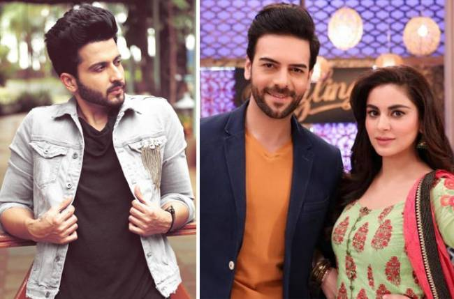 Karan's big plan to break Preeta-Prithvi's engagement in Kundali Bhagya