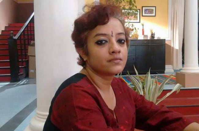 Satyameva Jayati will have no adult jokes, says story writer Nandini Kundu