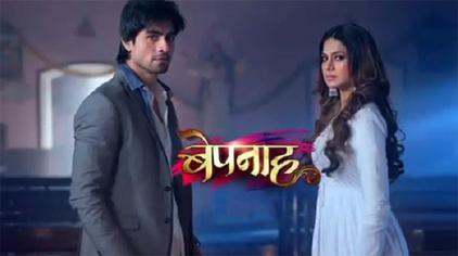 Zoya to go against Aditya; Yash-Pooja's case to be reopened in Bepannah
