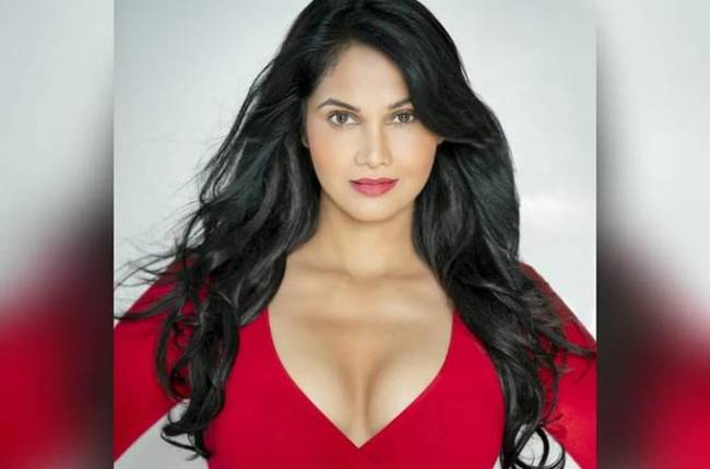 Rupali Suri bags role in 'Inside Edge 2′