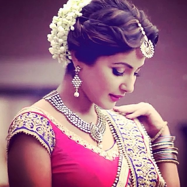 CONFIRMED: Hina Khan to play Komolika in Kasauti Zindagi Kay 2