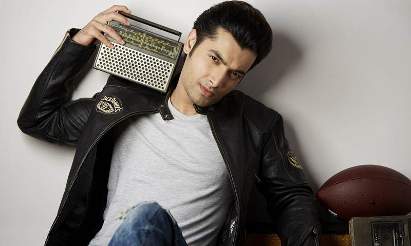 Ssharad Malhotra to play Anurag in Kasauti Zindagi Kay 2?