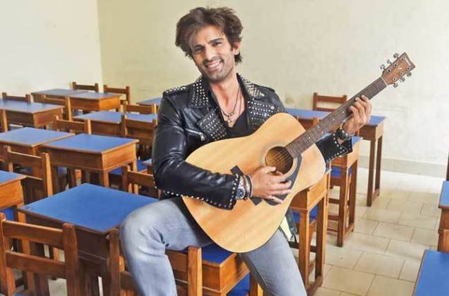 I plan to start a family very soon: Mohit Malik