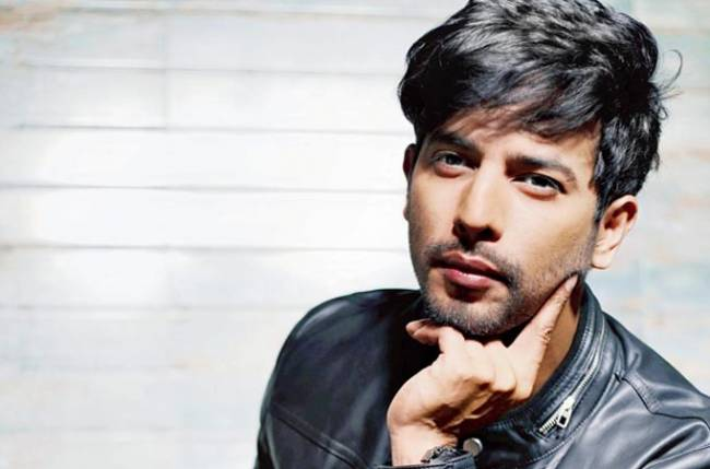 I don't understand reality shows: 'Bepannaah' actor Sehban Azim