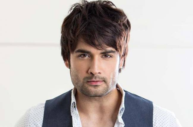 Vivian Dsena out of action