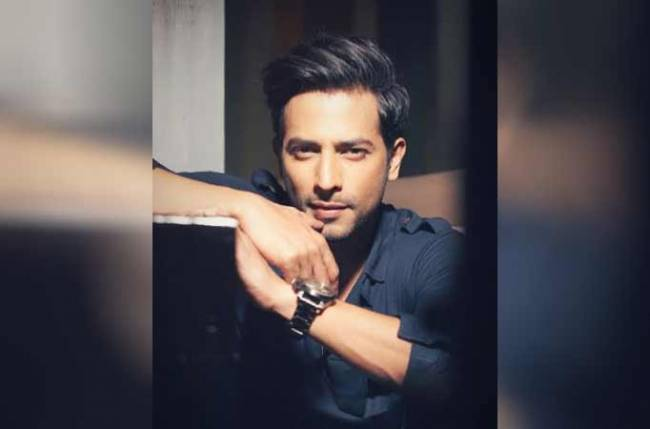 No one can replace TV industry, says Sehban Azimv